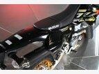 2018 Suzuki DR-Z400SM for sale 201156990