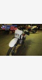2018 Suzuki DR650S for sale 200589985