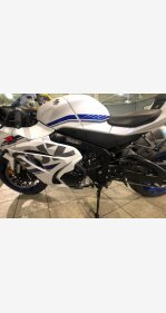 2018 Suzuki GSX-R1000 for sale 200543023