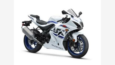 2018 Suzuki GSX-R1000 for sale 200664888