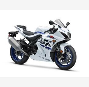2018 Suzuki GSX-R1000 for sale 200673594
