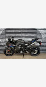 2018 Suzuki GSX-R1000 for sale 201018969