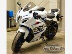 2018 Suzuki GSX-R1000 for sale 201069732