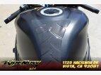 2018 Suzuki GSX-R1000 for sale 201099175