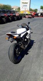 2018 Suzuki GSX-R1000R for sale 200570927