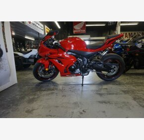 2018 Suzuki GSX-R1000R for sale 200601712