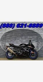 2018 Suzuki GSX-R1000R for sale 200743143