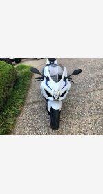 2018 Suzuki GSX-R1000R for sale 200805998