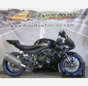 2018 Suzuki GSX-R1000R for sale 200847814