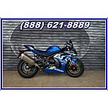 2018 Suzuki GSX-R1000R for sale 201019854