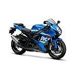 2018 Suzuki GSX-R1000R for sale 201178356