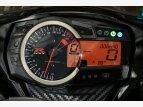 2018 Suzuki GSX-R600 for sale 201081144