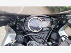 2018 Suzuki GSX-R600 for sale 201165339