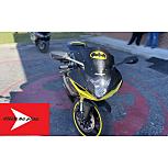 2018 Suzuki GSX-R750 for sale 201183691