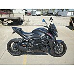 2018 Suzuki GSX-S1000 for sale 201069072