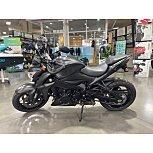 2018 Suzuki GSX-S1000 for sale 201106692