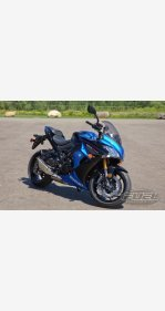 2018 Suzuki GSX-S1000F for sale 200744237