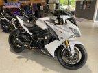 2018 Suzuki GSX-S1000F for sale 201146831