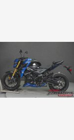 2018 Suzuki GSX-S750 for sale 200611732