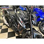 2018 Suzuki GSX-S750 for sale 201148260