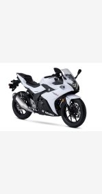2018 Suzuki GSX250R for sale 200619159