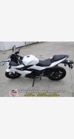 2018 Suzuki GSX250R for sale 200720419