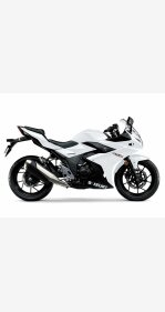 2018 Suzuki GSX250R for sale 200919251