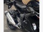 2018 Suzuki GSX250R for sale 201107982