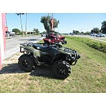 2018 Suzuki KingQuad 750 for sale 200827607