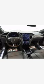 2018 Tesla Model S for sale 101412100