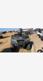 2018 Textron Off Road Alterra 500 for sale 200680866