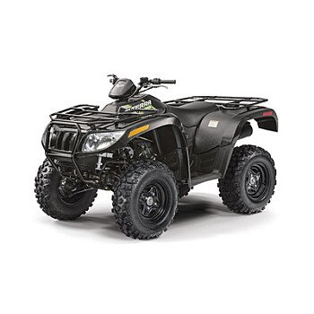 2018 Textron Off Road Alterra 700 for sale 200532535