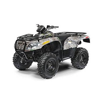 2018 Textron Off Road Alterra 700 for sale 200576385