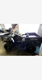 2018 Textron Off Road Alterra 700 for sale 200532537
