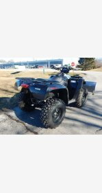 2018 Textron Off Road Alterra 700 for sale 200669943