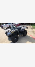 2018 Textron Off Road Alterra 700 for sale 200677963