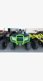 2018 Textron Off Road Alterra 700 for sale 200678093