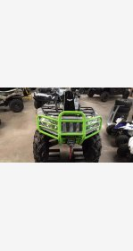 2018 Textron Off Road Alterra 700 for sale 200679567