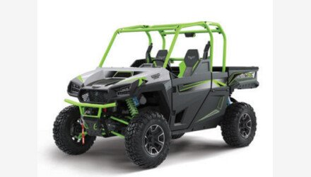 2018 Textron Off Road Havoc X for sale 200504518