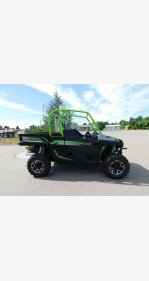 2018 Textron Off Road Havoc X for sale 200655315