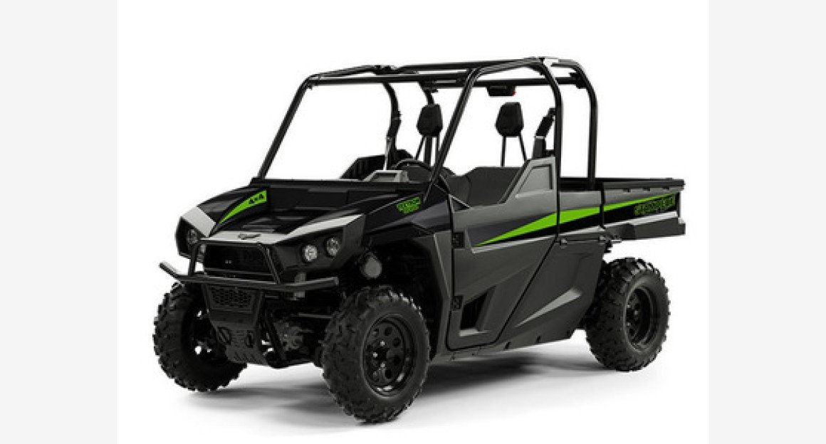2018 Textron Off Road Stampede for sale 200504246