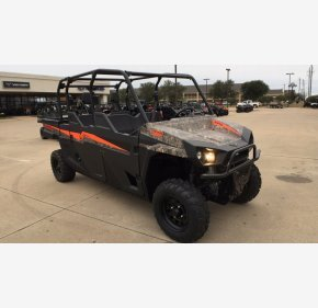 2018 Textron Off Road Stampede for sale 200530774