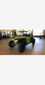 2018 Textron Off Road Stampede for sale 200597770
