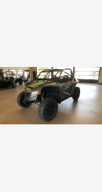 2018 Textron Off Road Stampede for sale 200680209