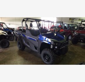 2018 Textron Off Road Stampede for sale 200680906