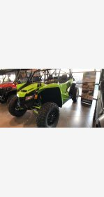 2018 Textron Off Road Stampede for sale 200687347