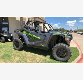 2018 Textron Off Road Stampede for sale 200687348