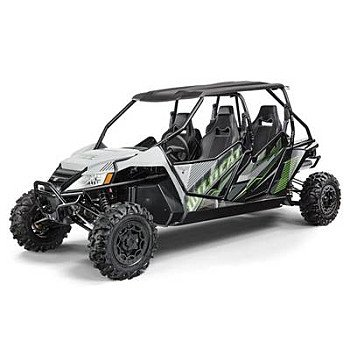 2018 Textron Off Road Wildcat 1000 for sale 200629337