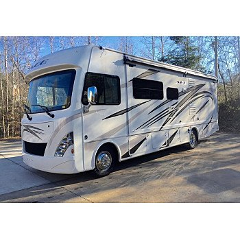 2018 Thor ACE for sale 300189993