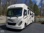 2018 Thor ACE 30.2 for sale 300280147